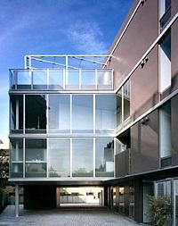 Casa Aoyama.jpg